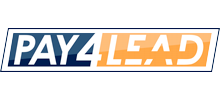 pay4lead lead generation