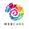 webcare per aziende